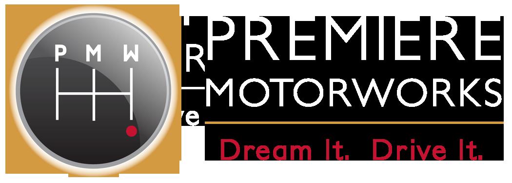 Premiere Motorworks
