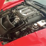 2015ChevroletCorvetteZ06-engine