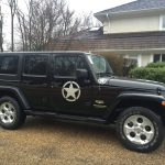 2015JeepWrangler Unlimited