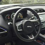 2017JaguarF-Pace-interior1